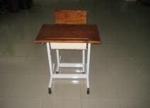 Bàn ghế học sinh   BHS-006